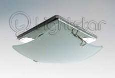 Встраиваемый светильник Vela 009302