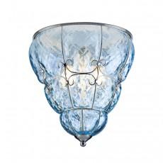 Накладной светильник Venice A2203PL-3SS