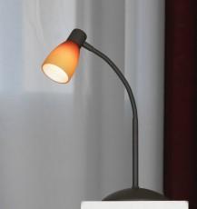 Настольная лампа декоративная Raccolana LSQ-8504-01