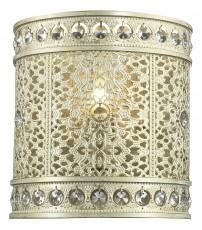 Накладной светильник Karma 1627-1W