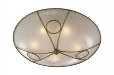 Накладной светильник Zora 5239