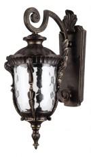 Светильник на штанге Шербур 11496