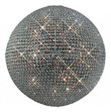 Подвесной светильник Crystal 3 4604