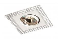 Встраиваемый светильник Mirror 369837