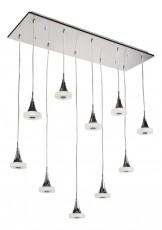 Подвесной светильник Фленсбург 1 609010510