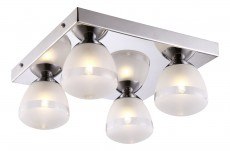 Накладной светильник Aqua A9501PL-4CC