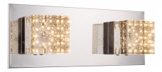 Накладной светильник Macan 42505-2