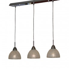 Подвесной светильник Zungoli LSF-1606-03
