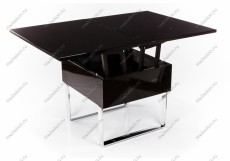 Стол-трансформер B2218 1137