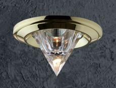 Встраиваемый светильник Crystals V 369337