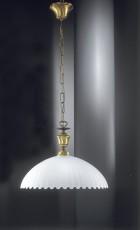 Подвесной светильник 1825-42L