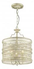 Подвесной светильник Arabia 1622-3P