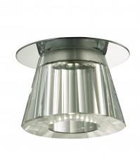 Встраиваемый светильник Glitz 357044