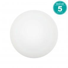 Накладной светильник Bari 131259