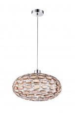 Подвесной светильник Megi 16038