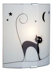 Накладной светильник Cat 05910/75