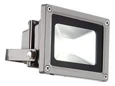 Настенный прожектор Radiator IV 34107