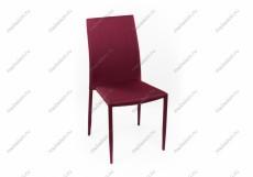 Набор из 6 стульев S-373C 1150