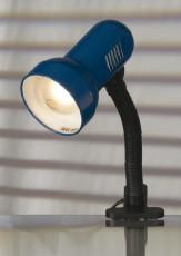 Настольная лампа офисная Sofia LST-4924-01