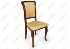 Набор из 2 стульев MN Milano 1081