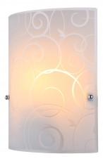Накладной светильник Maverick 40491-1W