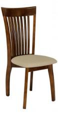 Набор стульев 2532К (4 шт.)