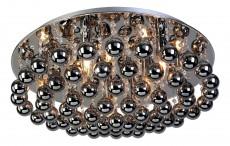 Накладной светильник Blasen 1655-9C
