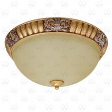 Накладной светильник Рим 2 429010303
