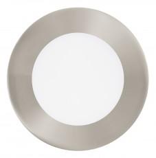 Встраиваемый светильник Fueva 1 94521