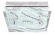 Накладной светильник Verdesca93922