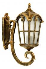 Светильник на штанге Замок 11294