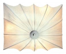 Накладной светильник Tela SL356.501.03