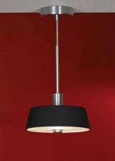 Подвесной светильник Cagliari LSX-1706-01+LSX-1750-00