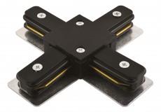 Соединитель Track Accessories A110006