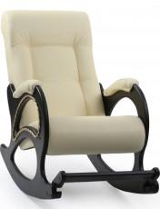 Кресло-качалка М44Дунди112