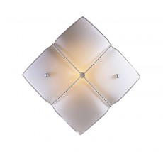 Накладной светильник Till 1231C