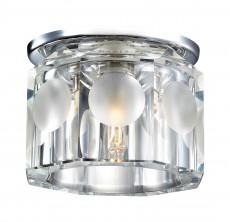 Встраиваемый светильник Nord 369810