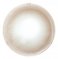 Накладной светильник Marco 40521