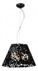 Подвесной светильник Ceversa SL509.403.03
