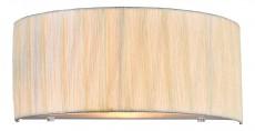 Накладной светильник 357 SL357.501.01