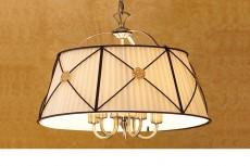 Подвесной светильник Дрезден CL409151