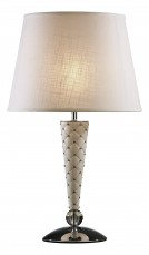 Настольная лампа декоративная Grazia 870926