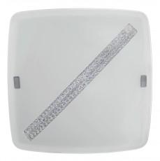 Накладной светильник Osseja 31449
