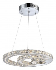 Подвесной светильник Miley 67052-30