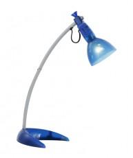 Настольная лампа офисная Curby 24885