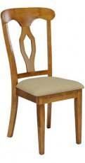 Набор стульев 2565Т чай (2 шт.)
