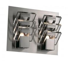 Накладной светильник Arno 2026/2W