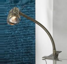 Настольная лампа офисная Venezia LST-2924-01