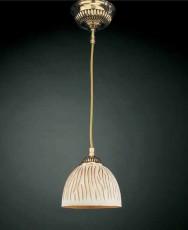 Подвесной светильник 5750-16L