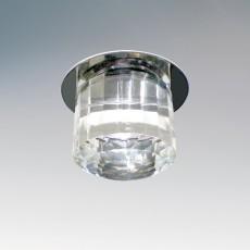 Встраиваемый светильник Astra tubo 070184